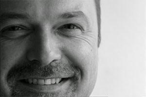 Markus Schwind, s.i.p. Schwind Innovationsberatung Personalentwicklung