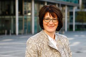 Monika Heuser-Laun, Heuser Consulting-Kommunikationsberatung